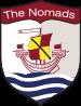 Connah's QN Logo