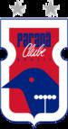 Parana Logo