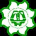 Mashin Sazi Logo