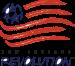 New England Logo