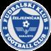 Zeljeznicar Logo