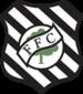 نادي فيغورينسي Logo