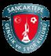 Sancaktepe Bld.Spor Logo