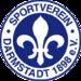 Darmstadt Logo