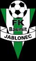 نادي يابلونتس Logo