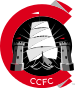 Cork City Foras Logo