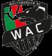 Wolfsberger Logo