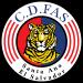 Deportivo Fas Logo