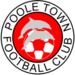 Poole Town Logo