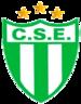 Estudiantes de San Luis Logo