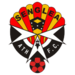 Senglea Athletic Logo