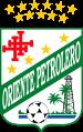 Oriente Petrolero Logo