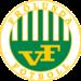 Vastra Frolunda IF Logo
