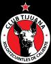 Тихуана Logo